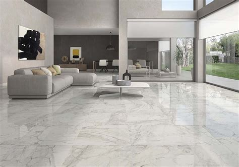 5 Reasons To Choose Marble For Your Living Room Blog