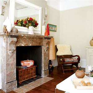victorian living room living room furniture decorating With victorian living room decorating ideas