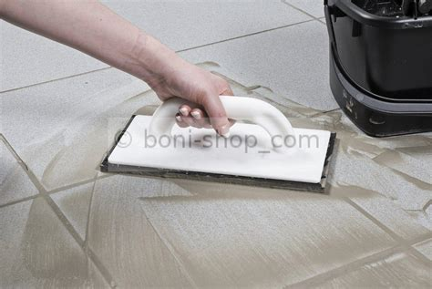 Fliesen Fugen Verspachteln by Fliesenwaschset 3 Tlg 10 Liter Fliesen Fugen Mosaik Wasch
