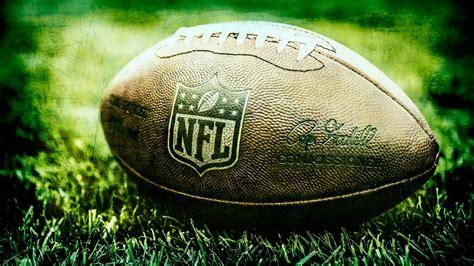 smooths football picks week  smooths nfl football