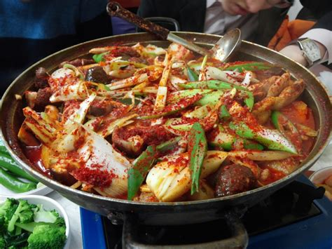 cuisine spicy free images cooking cuisine food seasoning