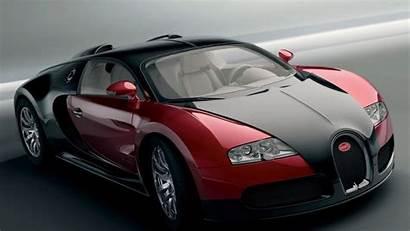 Bugatti Veyron Desktop 1080p Wallpapers Fr 1080