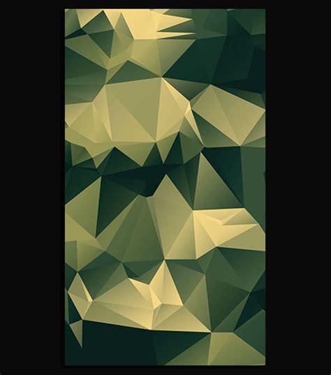 Camo Iphone Wallpaper