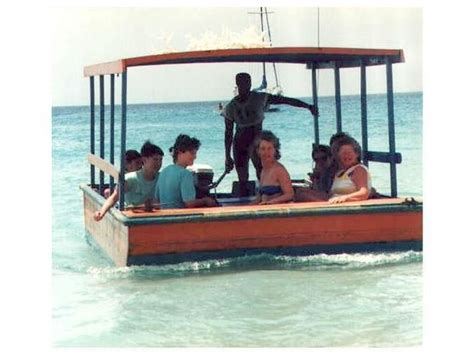 Glass Bottom Boat Tours Barbados by 773 Best Images About Bajan Bum On