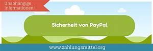 Wie Mit Paypal Bezahlen : ratgeber wie sicher ist paypal was muss man beachten ~ Buech-reservation.com Haus und Dekorationen