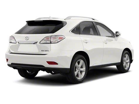 Toyota Lexus 2020 by 2020 Lexus Rx 350 Redesign Changes Release Date