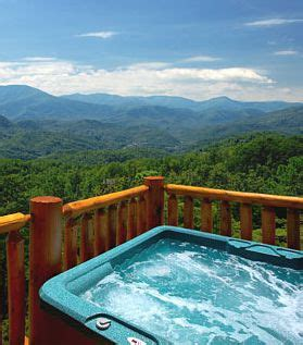 tub mountain view tub with a view of the mountains beautiful