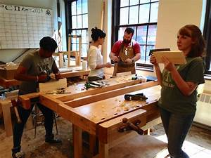 Download Woodworking Near Me Plans Free