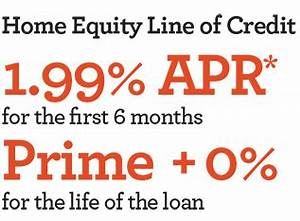 home equity loans home equity loan with no closing costs With no documentation business line of credit