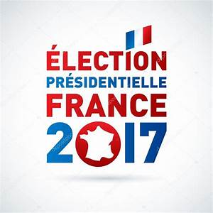 French presidential election — Stock Vector © RealCallahan ...
