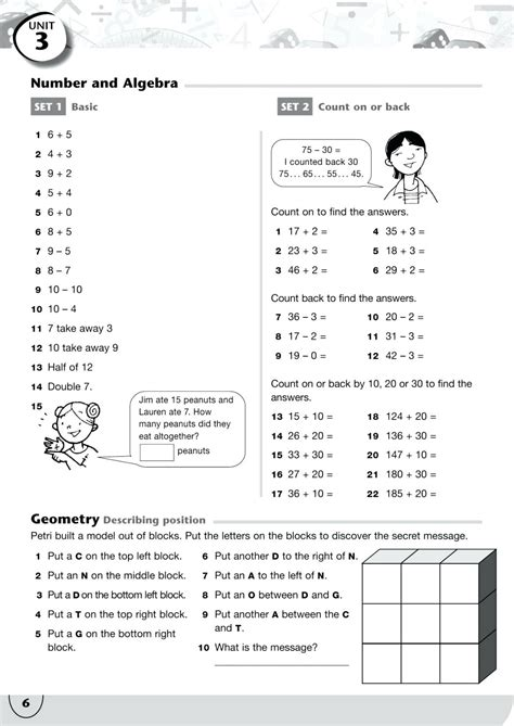 worksheet year 6 maths worksheets area of triangles