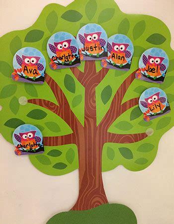 preschool solutions orange county ny preschool chester ny 226 | Preschool Solutions Tree art