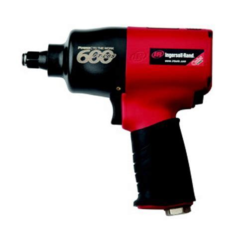 Ingersoll Rand EDGE Series? Air Impact Wrench   Lowe's Canada