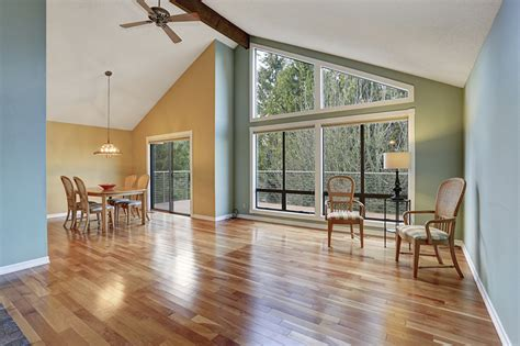 hardwood floors home value how hardwood flooring can improve your home s value elegant floors