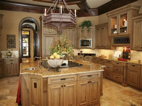 kitchen paint colors with pine cabinets top 10 light