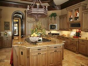 top 10 light pine kitchen cabinets 2017 mybktouchcom With what kind of paint to use on kitchen cabinets for made in america stickers