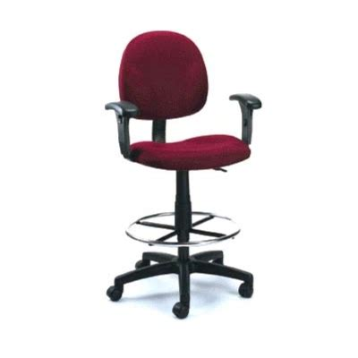 b1690 or b1691 adjustable 24 quot 28 5 quot drafting stools