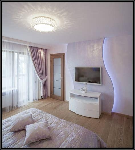 Indirekte Beleuchtung Wand Selber Machen Beleuchthung