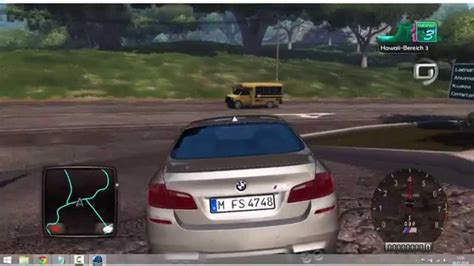 Mod Bmw Test Drive Unlimited by Test Drive Unlimited 2 How To Install A Car Mod