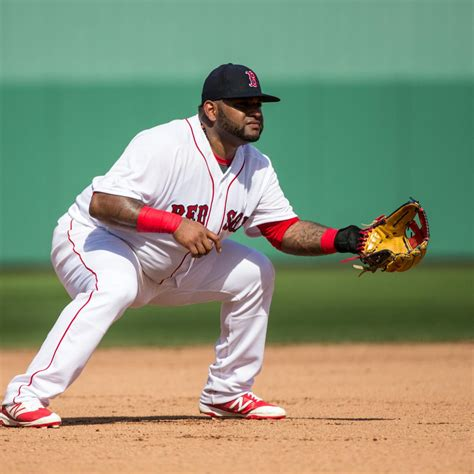Pablo Sandoval Trade Rumors: Latest News and Speculation ...