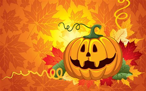 Halloween Wallpapers, Halloween Fondos Hd Gratis