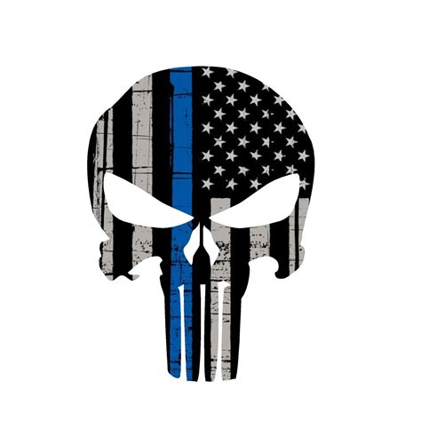 Thin Blue Line Punisher Decal. Bone Engagement Rings. Sonar Engagement Rings. Thin Band Big Engagement Rings. Champagne Engagement Rings. Olive Wood Wedding Rings. Hawaiian Traditional Wedding Rings. Double Band Engagement Rings. The Family Stone Engagement Rings