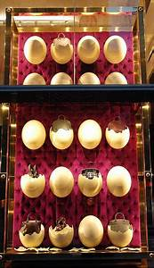 Visual Merchandising Einzelhandel : nyc windows schaufenster pinterest schaufenster ostern und visual merchandising ~ Markanthonyermac.com Haus und Dekorationen