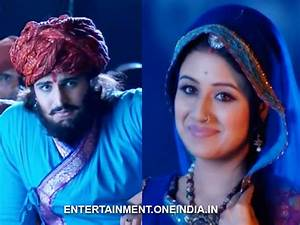 Jodha Akbar 14th February Written Episode | Written ...