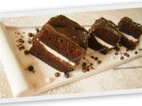 cuisine et delice recettes de génoise de cuisine et partage
