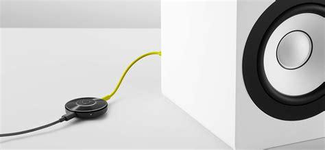 google home  amazon echo die smarten lautsprecher im