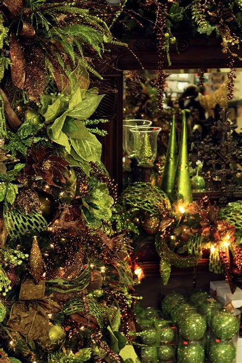 colors  christmas christmas decorations