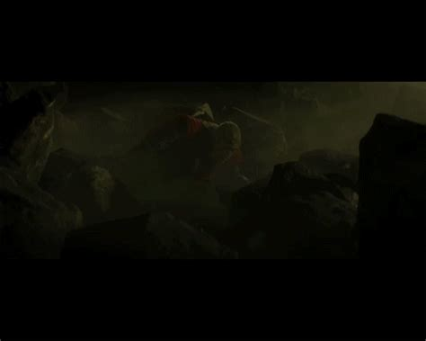 thor point gif find share on giphy