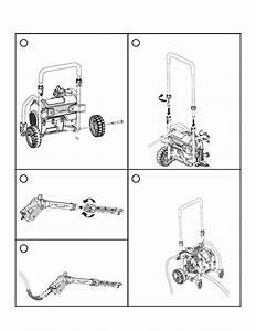 Husky Hu80220 User U0026 39 S Manual