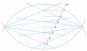 Polygon Berechnen : vielecke berechnen dictum ~ Themetempest.com Abrechnung