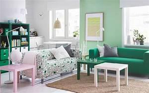 Ikea Lounge Möbel : wohnzimmer einrichtungsinspiration ikea wohnen pinterest ikea m bel wohnzimmer und helle ~ Eleganceandgraceweddings.com Haus und Dekorationen