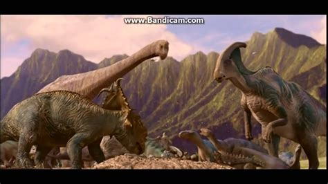 New And Improved Dinosaur Train Dinosaurs A Z Song With