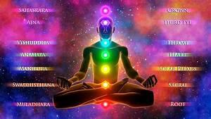 Chi Energie Aktivieren : god healing frequencies 12 meridians chi energy all 7 chakras 10000 hz full restore subtle ~ Frokenaadalensverden.com Haus und Dekorationen