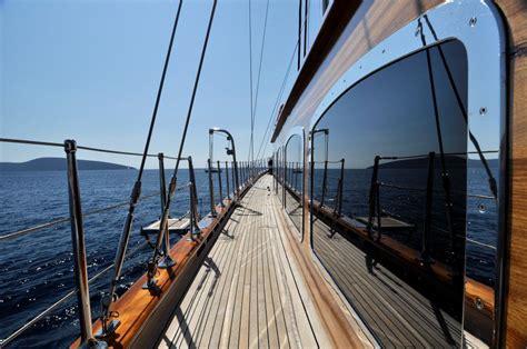 Sailing Boot Zu Verkaufen by 35m Luxury Sailing Yacht Segelboot Gebraucht Kaufen Verkauf