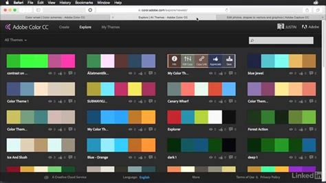 adobe colors what is adobe color cc