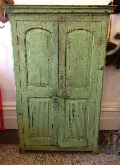 best antique armoire images on antique