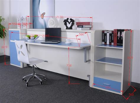 murphy bed wall unit with desk murphy bed units with desk what is cost the best bedroom