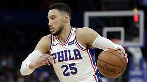 David Murphy: Sixers' young core taking the NBA by storm ...
