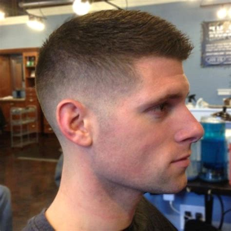 outstanding fade haircuts hairstyles  men style