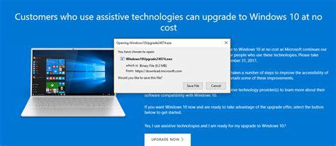 upgrade windows 7 8 1 to windows 10 free get help in windows 10