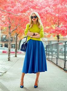 looking to try some new colorful outfit combinations for With couleurs qui se marient