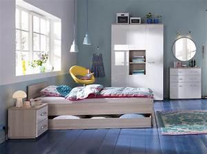 Une Chambre Denfant Pour Bien Dormir Elle Dcoration