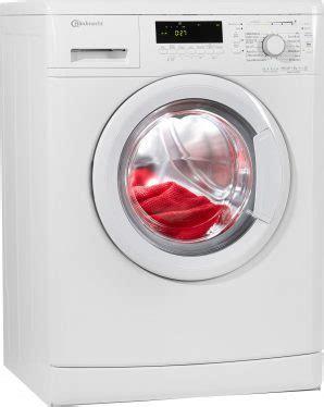 bauknecht eco 6414 bedienungsanleitung bauknecht eco 6414 waschmaschine im test 02 2019