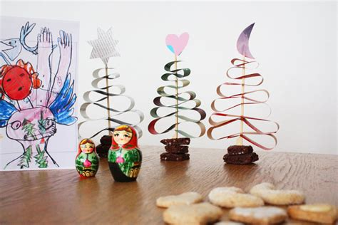 ohhh tannenbaum eine weihnachtsdeko und noch eine