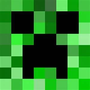 Pixel Art: Creeper   Computer programming   Khan Academy