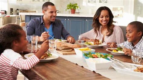 Survey: Millennial parents will be big organic food buyers ...
